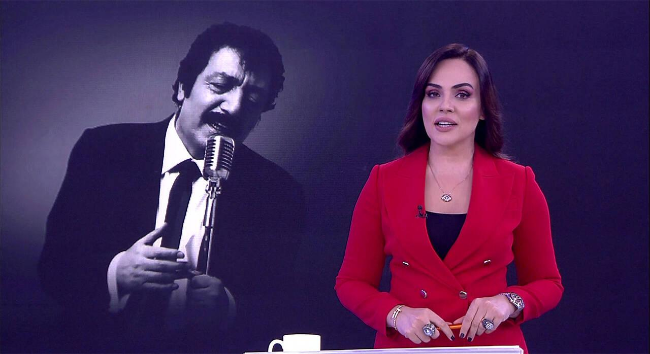 Buket Aydın'la Kanal D Haber - 19.11.2019