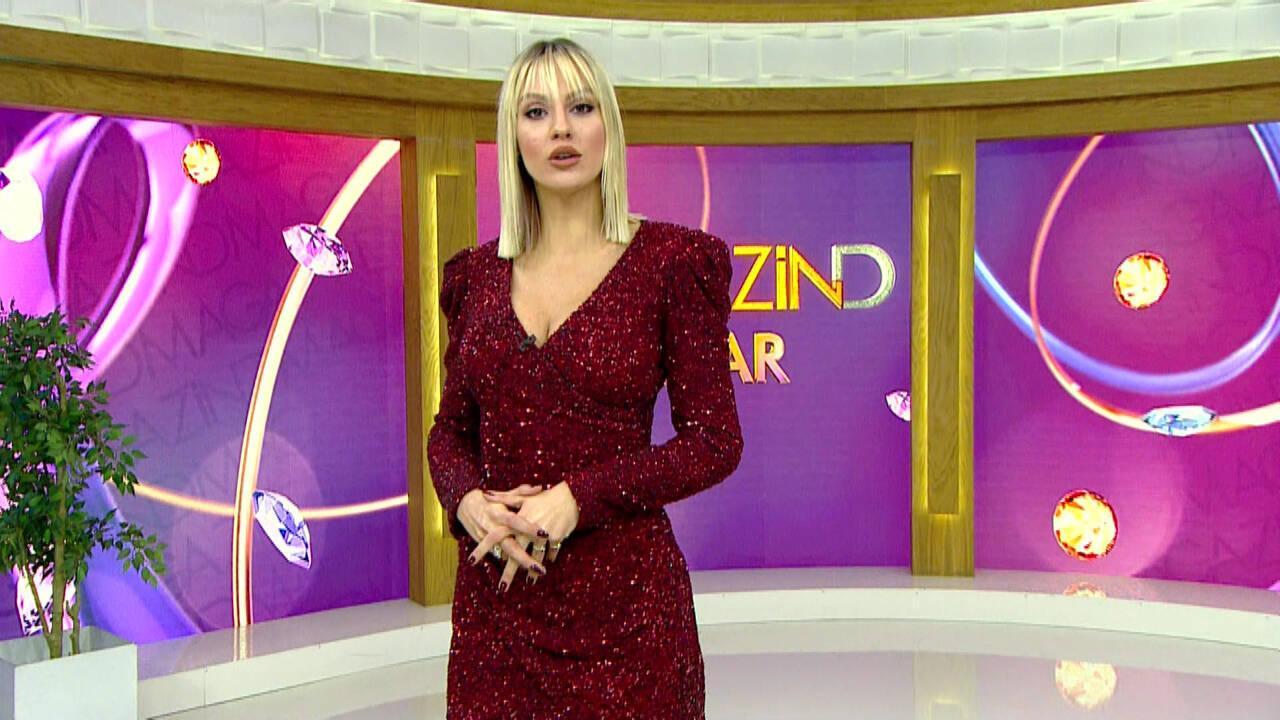 02.02.2020 / Magazin D Pazar