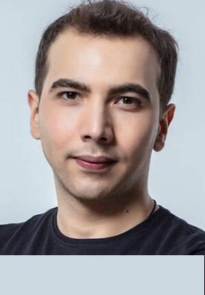 Ahmet Hilmi Deler
