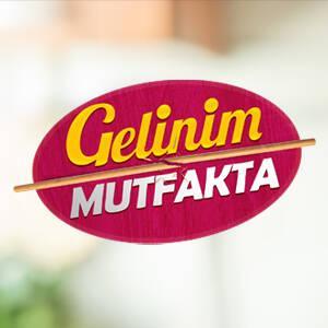 Gelinim Mutfakta 500. Bölüm Fragmanı / 41 Kere Maşallah!