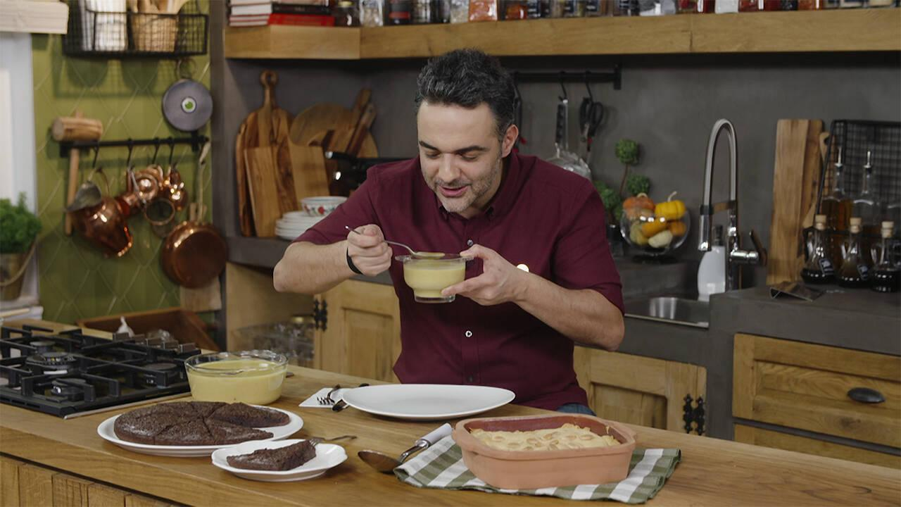 Arda'nın Mutfağı 60. Bölüm