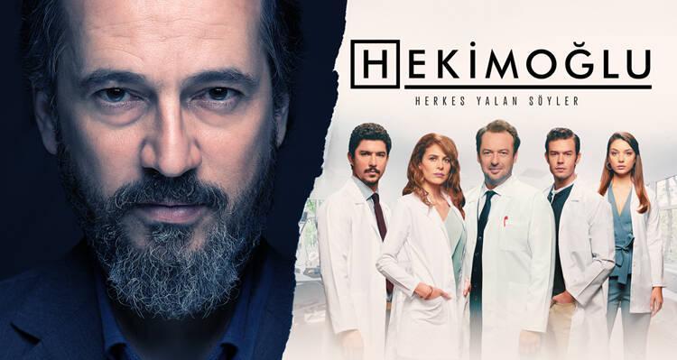 """Hekimoğlu """"En Sıkı Takipçi"""" Yarışması"""