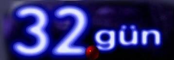 32. Gün