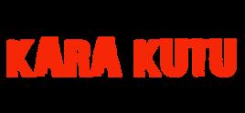Kara Kutu