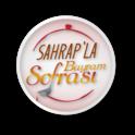 Sahrap'la Bayram Sofrası