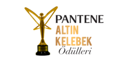 Pantene Altın Kelebek Ödül Töreni