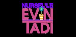 Nursel'le Evin Tadı