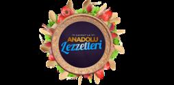 Sahrap'la Anadolu Lezzetleri