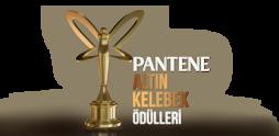 Pantene Altın Kelebek Ödül Töreni - 2018