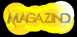 Magazin D Cumartesi