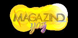Magazin D Yaz