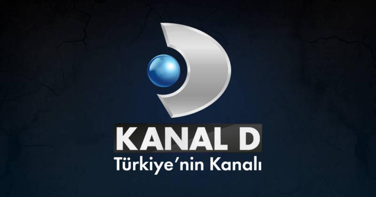 Kanal D Canlı Yayın - Canlı TV İzle (Kanal D HD Yayını)