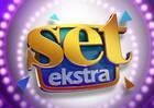 Set Ekstra