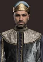 Serdar Orçin