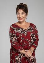Melek Baykal