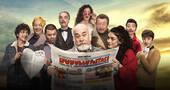 Dudullu Postası TV'de ilk kez Kanal D'de!