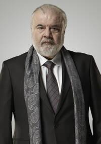 Mehmet Ali Kaptanlar