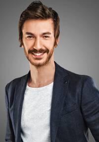 Sarpcan Köroğlu