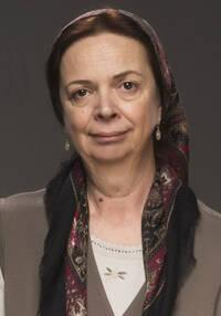 Ayşe Tunaboylu