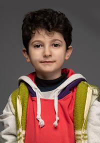 Sayid Ege Yıldırım