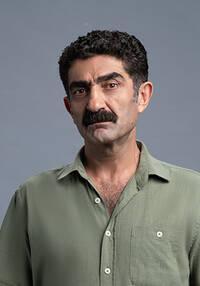 ALİ SEÇKİNER ALICI