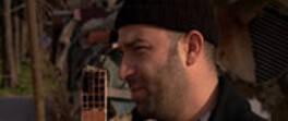 Arka Sokaklar dizisi 100. bölüm çarpıcı kamera arkası görüntüleri!