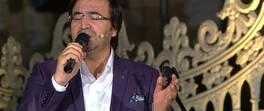Mustafa Demirci ilahiler
