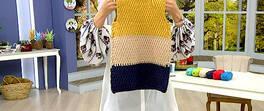 Kız Çocuk Elbise Uygulaması