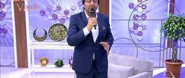 Mustafa Demirci - Vakt-i Seher