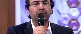 Mustafa Demirci - Allah Adın Uludur