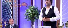 Mustafa Demirci - Ok Gibi