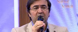 Mustafa Demirci - Aşkınla Yandır