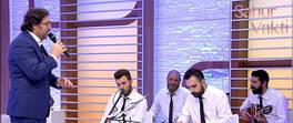 Mustafa Demirci - Aşkın İle Aşıklar Yansın Ya Resulallah