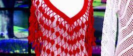 Yazlık Papatya Elbise