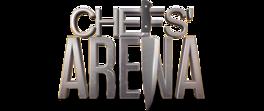 Chefs' Arena