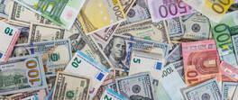 Dolar'da son dakika verileri... 7 Mayıs 2020 Dolar / TL kuru ne kadar oldu?