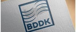 Son dakika... BDDK'dan 3 yabancı bankaya işlem yasağı