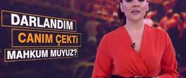Rehavete kapılma Türkiye!