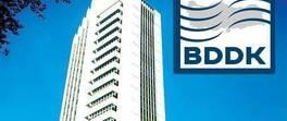 3 yabancı bankaya işlem yasağı ne anlama geliyor?