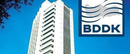 Son dakika... BDDK'dan 15 bankaya idari para cezası