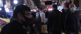 4 günlük kısıtlama öncesi Ankara