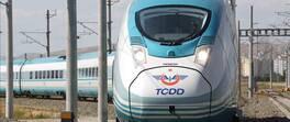 """Hava ve demir yolu ulaşımında """"biletler"""" satışta"""