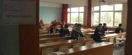 YKS için son hazırlıklar | Video