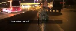 Son dakika haberi: 15 Temmuz'da saat saat yaşananlar | Video