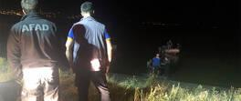 Son Dakika Haberi! Van'da keşif uçağı düştü: 7 şehit | Video
