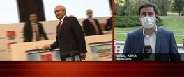 Son dakika! CHP kurultayında PM listesinde sürpriz isimler var! | Video
