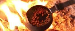 Yörük Kahvesi'nin yolculuğu | Video
