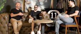 Dobra Hip Hop - Lewo & Naci
