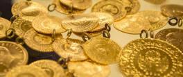 Çeyrek altın ne kadar, gram altın kaç TL? Son dakika altın fiyatları 20 Kasım 2020 | Video
