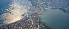 Çevre ve Şehircilik Bakanı Kurum'dan Kanal İstanbul açıklaması | Video